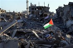PCHR condemns killing of Gaza human rights worker