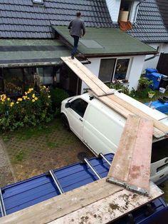 http://www.isnichwahr.de/i182010-mit-sicherheit-eine-gute-idee.html