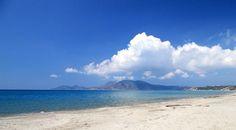 Κως (Kos Island)