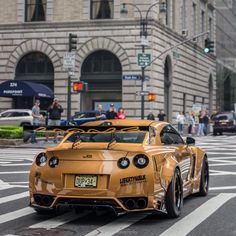 Nissan GT-R - Cars - superschnelle Autos Nissan Gt R, Nissan Gtr Nismo, R35 Gtr, Skyline Gtr, Nissan Skyline, Dream Cars, Maserati, Top Luxury Cars, Tuner Cars