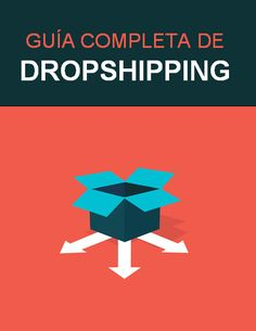 Guía de Dropshipping: Drop Shipping webs paso a paso | Shopify