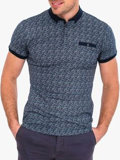 At Evolve Clothing we provide the widest range of clothes from shirts to suits and everything in between. Evolve Clothing, Polo Classic, Bowie, Latest Fashion, Polo Ralph Lauren, Men Casual, Menswear, Clothes For Women, Trending Outfits