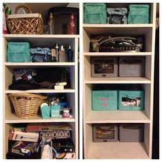 Organizing w/Thirty-One products Thirty One Logo, Thirty One Uses, Thirty One Gifts, Thirty One Organization, Home Organization Hacks, Closet Organization, Interactive Facebook Posts, 31 Ideas, Craft Ideas