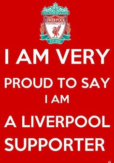 What a great team performance this year. Liverpool Anfield, Liverpool Champions, Liverpool Players, Liverpool Home, Liverpool Fans, Liverpool Football Club, Football Team, Lfc Wallpaper, Liverpool Fc Wallpaper
