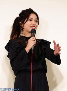 AKB48田野優花(21)が15日、グループからの卒業を発表した。ライブ配信ストリーミングサービス「SHOWROOM」で、自ら表明した。 「2年ぐらい前から… - 日刊スポーツ新聞社のニュースサイト、ニッカンスポーツ・コム(nikkansports.com)
