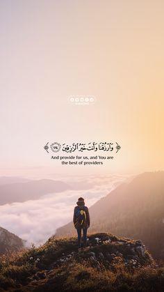Hadith Quotes, Allah Quotes, Muslim Quotes, Words Quotes, Life Quotes, Wisdom Quotes, Poetry Quotes, Qoutes, Beautiful Quran Quotes