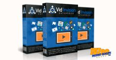 VidInvision Enterprise Review and Bonuses + SPECIAL BONUSES & COUPON => https://www.jvzooproductreviews.com/vidinvision-enterprise-review-and-bonuses/  Your Own Profitable Software Business WITHOUT Any Previous Experience! #VidInvisionEnterprise