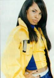 Aaliyah - Buscar con Google