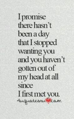Cute Love Quotes, Soulmate Love Quotes, Love Quotes For Her, Romantic Love Quotes, Love Yourself Quotes, Forever Love Quotes, The Words, Words Quotes, Me Quotes
