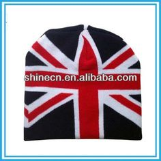 b3d76244e04 Embroidery Knitted Beanies hat cap -OEM ODM