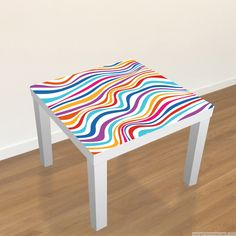 1000+ images about Stickers Tables Ikea  Ikea Table Decals on Pinterest  I -> Sticker Table