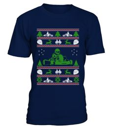 96Best_SELL - Christmas Karting Special   => Check out this shirt by clicking the image, have fun :) Please tag, repin & share with your friends who would love it. #Motorsport #Motorsportshirt #Motorsportquotes #hoodie #ideas #image #photo #shirt #tshirt #sweatshirt #tee #gift #perfectgift #birthday #Christmas