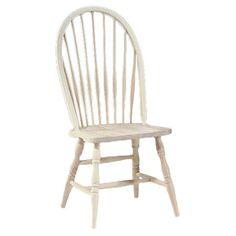 Imogene Windsor Side Chair