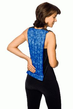 Our Spine & Back heating pad & cold pack is the best natural relief treatment for upper & lower pack pain, aches along the spine, abdominal pain and more. Microwave Heat Pack, Rice Heating Pads, Rice Pack, Sinus Relief, Aromatherapy Benefits, Moist Heat, Hot Cold Packs, Sewing Tutorials, Sewing Ideas