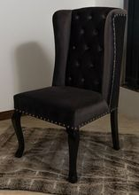 Chairs, Chairs direct from Shanghai Osar Furniture Co., Ltd. in China (Mainland)