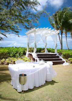 206 Best Elegant Weddings Images Elegant Wedding Wedding