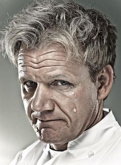 FAME - John Wright photos of misc celebrities (incl. Gordon Ramsay) after the jump Gorden Ramsey, Chef Gordon Ramsey, Chef Quotes, Hells Kitchen, People Of Interest, Guy Pictures, Reality Tv, Famous People, Famous Guys