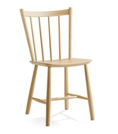 北欧家具:J49 チェア(2脚セット) / ボーエ・モーエンセン |北欧家具・雑貨のインテリア通販ショップ - morphica