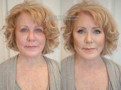 http://www.beautybycrystalanne.com Houston, Texas makeup artist