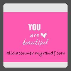 aliciaconner.myrandf.com