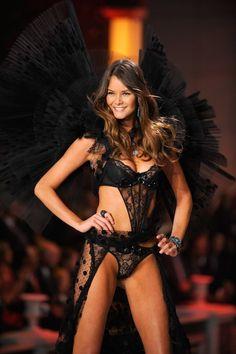 96afcab250 48 Best Victoria s Secret images
