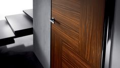 Puertas and interiors on pinterest for Kasa diseno interior