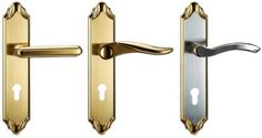 Mortise Door Lock, Stainless Steel 304, Door Locks, Door Handles, Brass, Door Knobs, Gate Locks, Locks, Door Knob