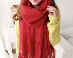 Rozžiarte svoj vzhľad módnym a luxusným doplnkom akým je krásny šál