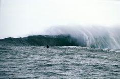 Dungeons, South Africa. Photo: Ellis #surfer #surferphotos