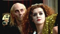 10 Facts You Might Not Know about Rocky Horror | KCRockyHorror.com