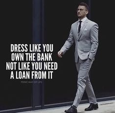Motivational and Inspirational Quotes, Morning Motivation Great Quotes, Quotes To Live By, Me Quotes, Motivational Quotes, Inspirational Quotes, Qoutes, Business Motivation, Business Quotes, Motivation Success