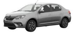 Renault Logan 2018 e Sandero 2018 aparecem em imagens de patente no Brasil Logan, Technology, Vehicles, Car, Brazil, Tech, Automobile, Tecnologia, Autos
