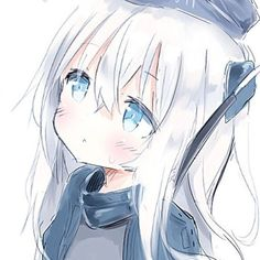 A ses 4 ans, en maternelle C'étai. Kawaii Anime Girl, Manga Kawaii, Loli Kawaii, Anime Girl Cute, Kawaii Chibi, Cute Chibi, Beautiful Anime Girl, Anime Art Girl, Anime Oc