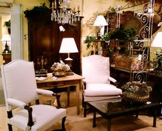 When Antique Online Ping You Can Browse Through Thousands Of Available Items From Diffe Ers Coming Parts The Country