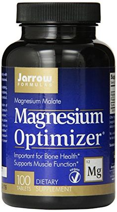 Synergistic combination of ingredients for bone and muscle health Superior bioavailability of magnesium citrate Easy digestion and absorption Magnesium Supplements, Muscle Function, Bones And Muscles, Bone Health, Metabolism, Vitamins, Easy, Food, Essen