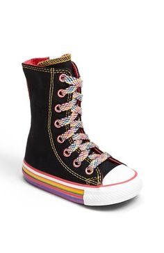 094ebe3ae2d64 121 Best Converse chuck taylor loves images