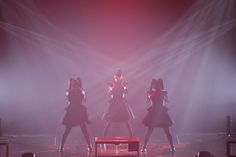 We are Babymetal! Avengers, Death, Music, Image, Wowow, Concerts, Icons, Twitter, Musica