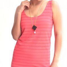 Rachana Reddy - #neckpiece #necklace #wooden #pendant #wood #rose #flowers   #rachanareddy #india #fashion #handcrafted #jewellery #crystal  Shop here:www.rachanareddy.com