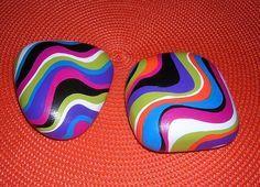 DSCN0836Swirls of color..