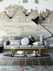 Interior Design interiortips on Pinterest