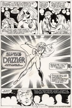 Fantastic Four 217, page 7