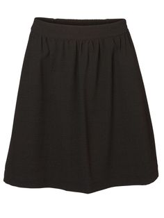 WP - MINDY SHORT SKIRT - NO