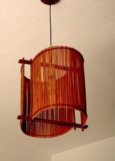 Deckenlampen Wohnzimmer Modern Deckenlampe Deckenleuchte Lampe