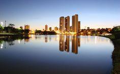Rio Grande Do Norte, Paraiba, Brazil, New York Skyline, Ms, Most Beautiful Cities, Pantanal, Rio De Janeiro, Viajes