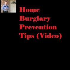 Police offer tips, warnings about #burglaries during #Christmas season (Videos)    #examinercom