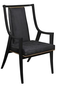 Image result for Harvey Probber chair
