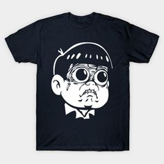 Weird Face Meme - Osomatsu Matsuno - T-Shirt | TeePublic Weird Face, Wtf Face, Manga, Memes, Solid Colors, Otaku, Anime, Mens Tops, T Shirt