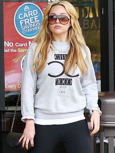 Amanda Bynes Arrested for DUI – Again http://www.people.com/article/amanda-bynes-dui-arrest