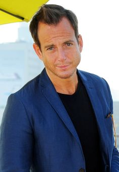 Photo of Will Arnett - The Cast of Teenage Mutant Ninja Turtles Promoting Their Movie - Picture Browse more than pictures of celebrity and movie on AceShowbiz. Will Arnett, Teenage Mutant Ninja Turtles, Celebrity Pictures, It Cast, Actors, Celebrities, Face, Movies, Celebs