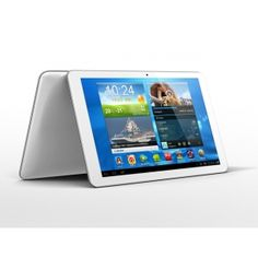 RAMOS W30 Quad Core 10.1 Inch IPS Screen 1280X800 Android 4.1 Jelly Bean Tablet PC with Samsung Exynos 4412 Processor http://www.spemall.com/RAMOS-W30-Quad-Core-10-1-Inch-IPS-Screen-1280X800-Android-4-1-Jelly-Bean-Tablet-PC-with-Samsung-Exynos-4412-Processor_g.html
